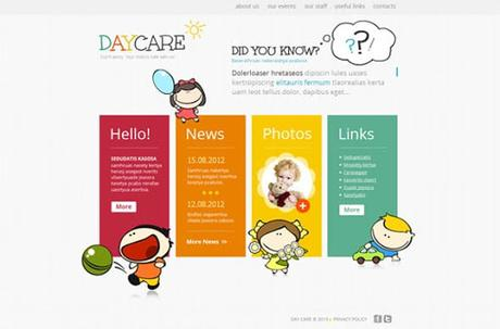 Group of kids eyes behind open blank book c. Create Websites For Kids The Zen Way