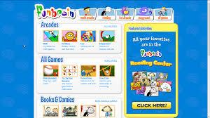 We are not directly endorsed by them. 20 Really Cool And Useful Websites For Kids