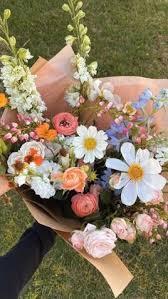 Find images of flower print. 950 Flowers Ideas In 2021 Flowers Beautiful Blooms Bloom