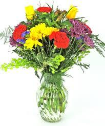 What are the best perennial flowers? Wilmington De Florist Flower Shop Same Day Delivery Boyd S Flowers