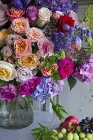 Find the best perennial flowers for your needs by scrolling through our handy guide below. Luxury Florists London Same Day Delivery Wild Things Flowers