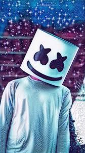 Free download hd & 4k quality many beautiful desktop wallpapers to choose from. Marshmello Wallpaper Hd New For Android Apk Download