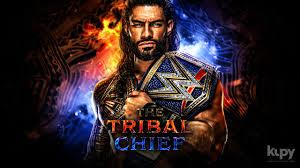 Cars , space , league of legends , black. Kupy Wrestling Wallpapers The Latest Source For Your Wwe Wrestling Wallpaper Needs Mobile Hd And 4k Resolutions Available Kupy Wrestling Wallpapers The Latest Source For Your Wwe Wrestling Wallpaper Needs