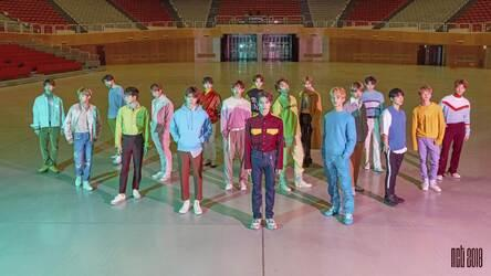 Kpop Nct Hd Wallpaper Nct New Tab Hd Wallpapers Backgrounds