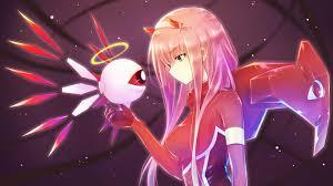 Find and download anime moving backgrounds on hipwallpaper. Anime Desktop Wallpaper Nawpic