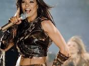 Eurovision Song Celebration: Ukraine!