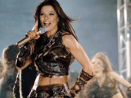 My Eurovision Song Celebration: Ukraine!