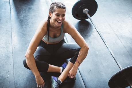 How to prevent common HIIT workout injuries   Well+Good