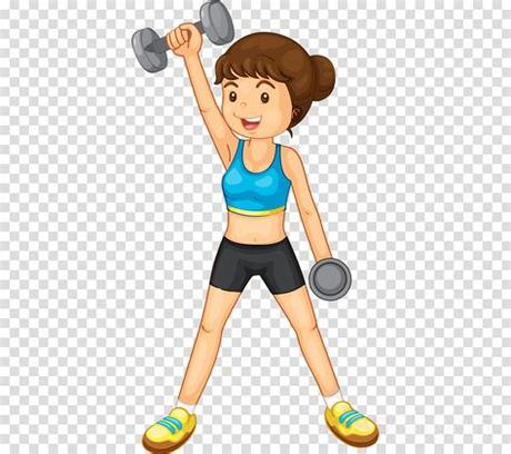 You can download free photos and use where you want. Fitness clipart gym equipment pictures on Cliparts Pub 2020!