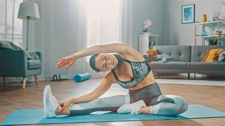 #fitness picture #fitness pictures #fitness inspo #workout picture #workout pic. The Best At-Home Workouts by Studios & Brands - Culture ...