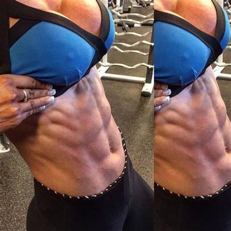 The best memes from instagram, facebook, vine, and twitter about workout pictures. Brooke Black (Crimson Rose)   Workout pictures, Fitness ...
