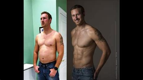 Are you looking for free workout pictures templates? Workout Transformation Pictures