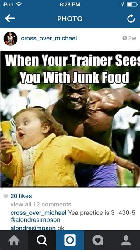 Funny workout pictures workout pics workout memes funny pictures workouts fitness quotes fitness motivation fitness humor diet. That's true   Funny workout pictures, Workout humor ...