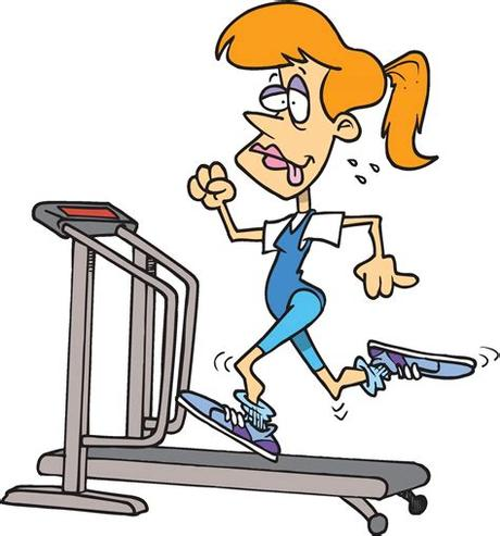Are you looking for free workout pictures templates? Funny Workout Cartoons - Cliparts.co