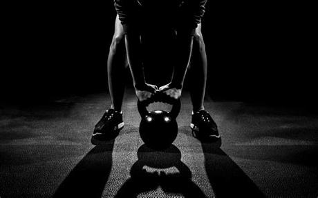 Free hq photos about workout. HD Workout Wallpaper (74+ images)