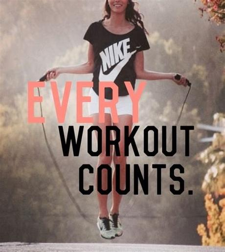 Free hq photos about workout. Every Workout Counts Pictures, Photos, and Images for ...