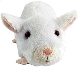 Giant Rat Stuffed Animal