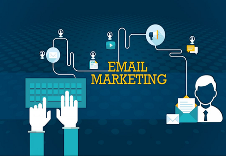 8 Effective Tips For Successful Email Marketing Campaign