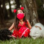 Top 10 Immunity Boosting Foods Kids Need NOW