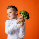 Top 10 Vitamin C Foods for Babies and Kids that You should Know