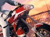 Fastest Motorcycles Online [2021]