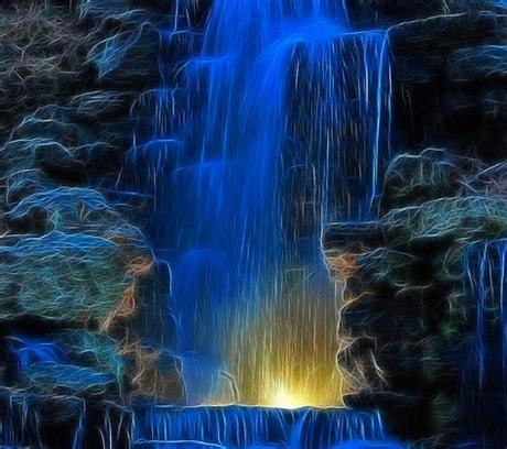Added to animal, fish, nature, ocean category. 49+ Free Moving Waterfall Wallpapers on WallpaperSafari