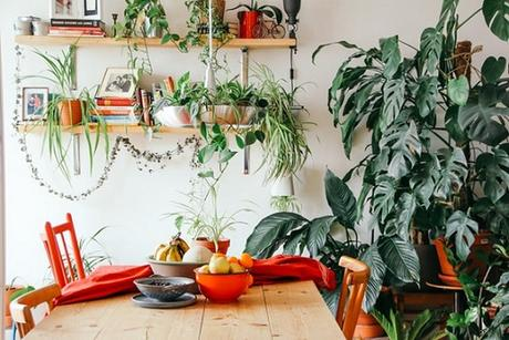 4 Improvements That Will Instantly Make Your Home Look More Modern