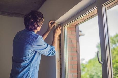 Common Window Problems: The Solutions in 2021