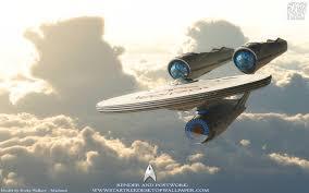 Mobile windows 10 background and images. 136 Star Trek Enterprise Wallpaper Hd