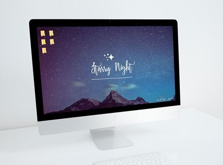 Desktop Wallpaper Maker Create A Beautiful Desktop Wallpaper Online Fotor