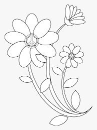 24 high quality download flower image in different resolutions. Drawing Flowers Art Drawing All Flower Hd Png Download Kindpng