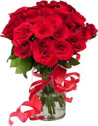 Select your favorite images and download them for use as wallpaper for your desktop or phone. Download All Flowers Girl Propose Boy Rose Png Image With No Background Pngkey Com