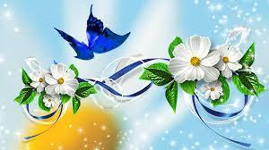 Latest collection of beautiful wallpapers. 50 Beautiful Flower Wallpaper Images For Download
