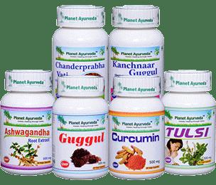 Pranic Healing and Ayurvedic Management of Cancer