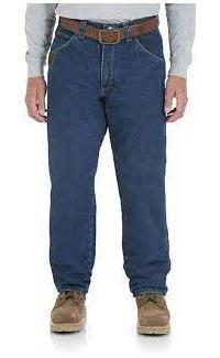 The best welding pants for men in 2021: Reviews & guidelines