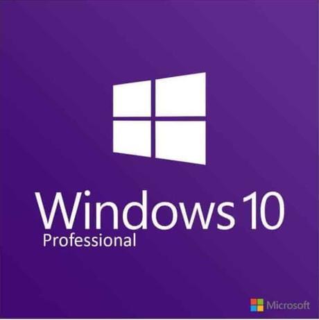 Legal Windows 10 keys as cheap as $6.84 per PC