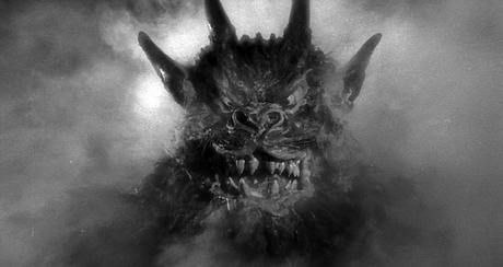Retro Review: 'Curse of the Demon'