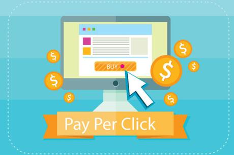 What is PPC (Pay Per Click) Advertising? How Does IT Work?