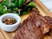 Secret Perfect Steak