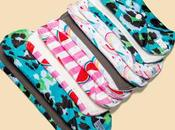 Everything Need Know About Reusable Pads