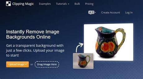 10 best online photo background editors. Use Online Photo Editor to Change Background Color to White