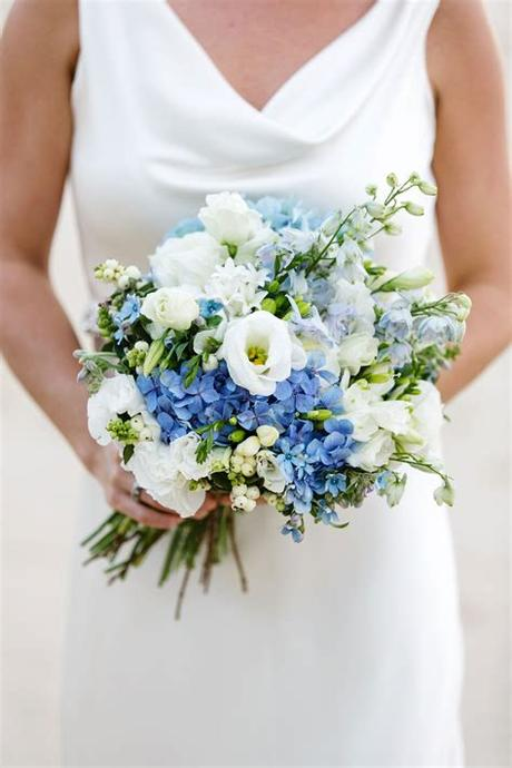 No other flower is as popular for weddings as the rose. Summer Wedding Flowers Guide Sunshine Coast weddings
