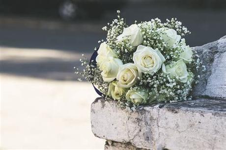 If you wish for something unique for your wedding, include almond flowers. 13 Beautiful Wedding Flowers & Their Meanings - North West ...