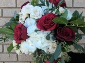 Wedding White Flowers Pics Product Categories Ballarat·Wedding·Flowers Inspired with Handpicked Collection Flower Pictures Quality Available Commercial Download Free!