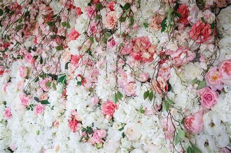 Download 2,358 white wedding flowers free vectors. DIY Wedding Blog   Backyard Weddings   Unique NZ Wedding ...