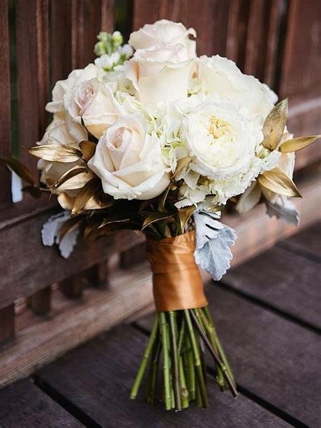Get inspired with our handpicked collection of flower pictures hd to 4k quality available for commercial use download now for free! 20 Romantic White Wedding Bouquet Ideas