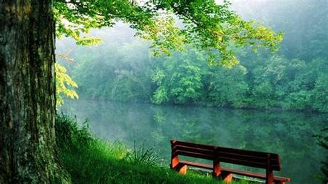 Find images of nature background. Backgrounds Nature Pictures - Wallpaper Cave
