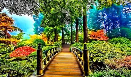 .background, blurred nature background, blue nature background, blurry nature background, nature background texture. Awesome Nature Backgrounds (63+ images)