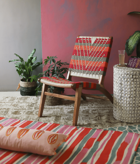 All about Upholstery: a key element while styling your home