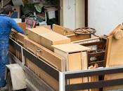 Choose Right Furniture Disposal Services